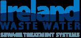 Ireland Waste Water Logo